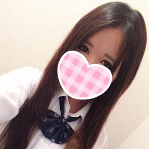 6/19体験入店新人「ココア」