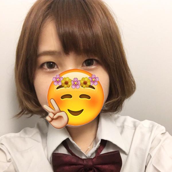 9/26体験入店新人「あんず」