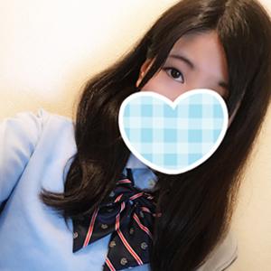10/4体験入店「マリー」