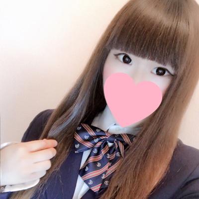 2/7入店新人「メリ」