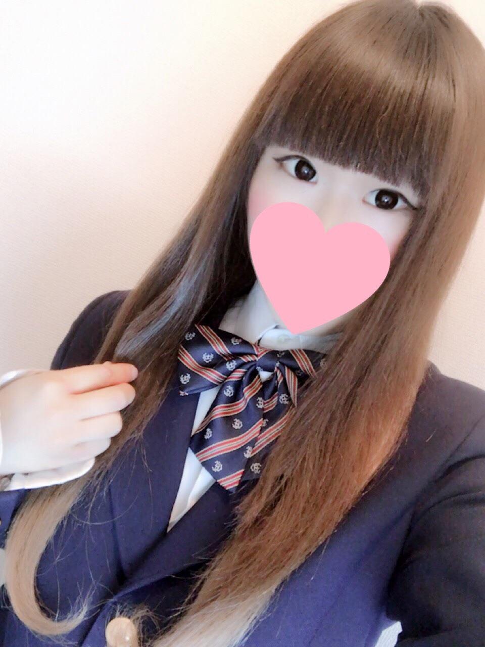 2/7入店新人「メリ」 画像
