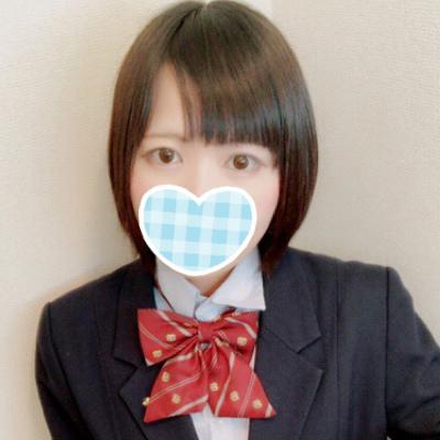 12/体験入店新人「Non」