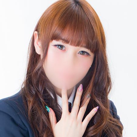美形ヲタ学生新人「蘭子」