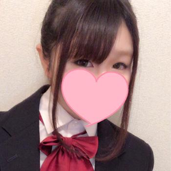 2/23体験新人「なごみ」