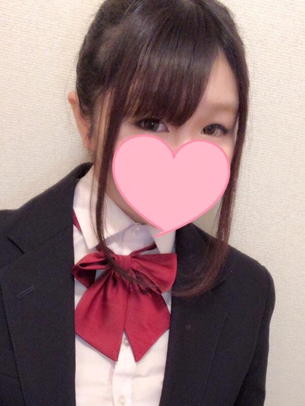 2/23体験新人「なごみ」 画像