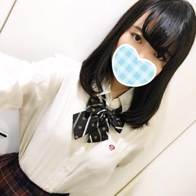 8/2体験新人「える」