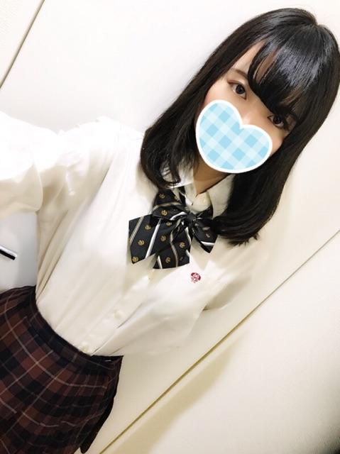 8/2体験新人「える」 画像