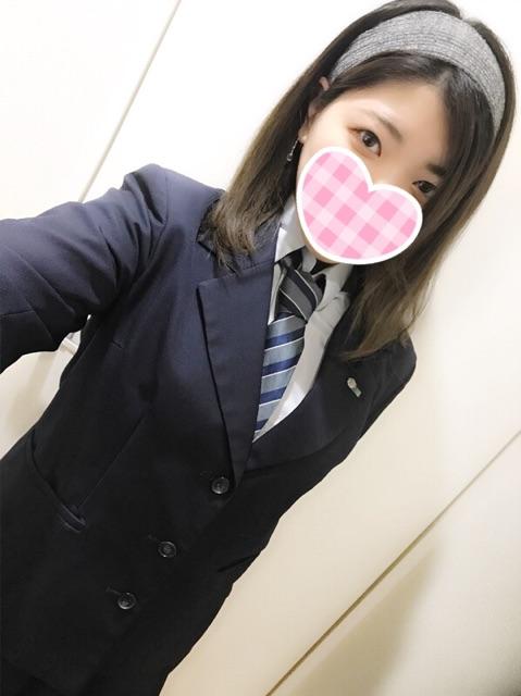 7/9体験入店新人「花火」 画像