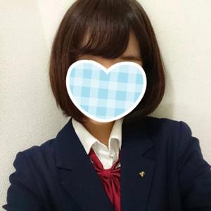 12/6体験新人「ゆうこ」