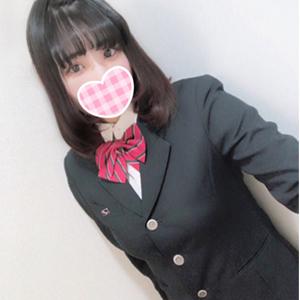 12/18体験新人「董香」�G