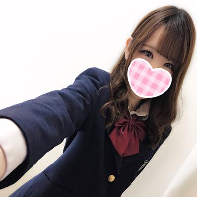 12/8 体験新人「ソーダ」