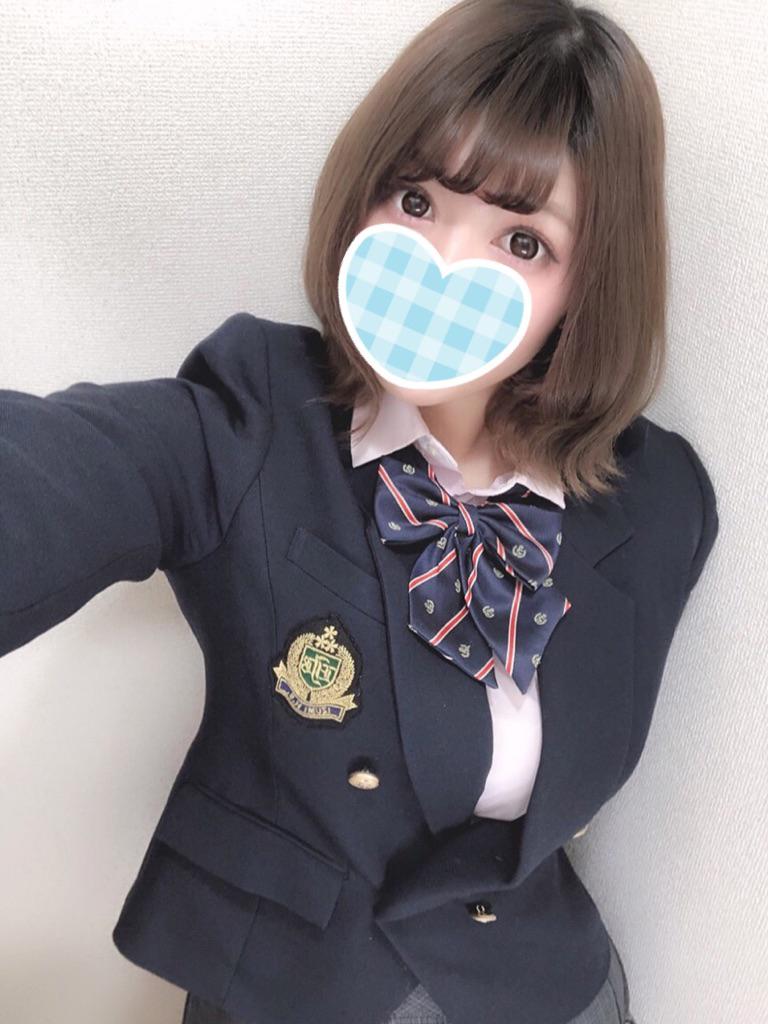 12/24面接新人「琴葉」 画像