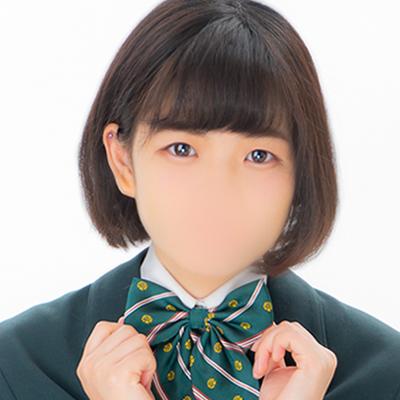12/27体験入店「モカ」