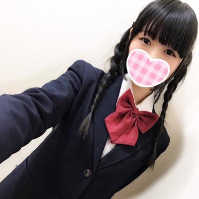 2/体験新人「杏」