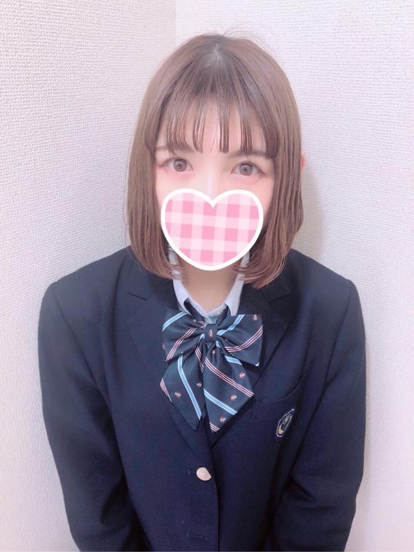 2/25体験新人「かな」 画像