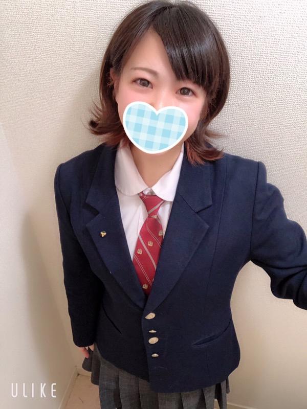 4/16体験新人「村浜」ちゃん 画像