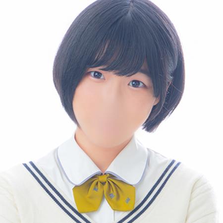 8/22体験新人「めぐみん」ちゃん