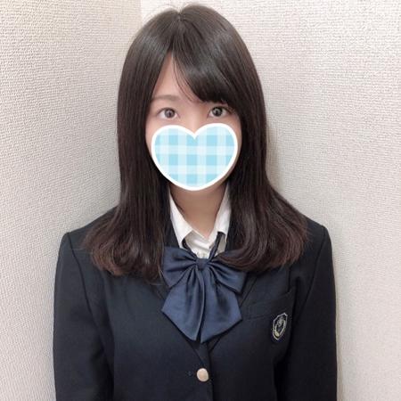 10/25体験新人「ニ乃」ちゃん