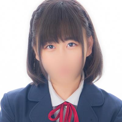 2/6面接新人「笛口雛実」ちゃん