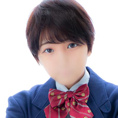 9/3面接新人「霧嶋董香」