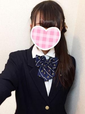 4/5体験入店新人「ゆい」 画像