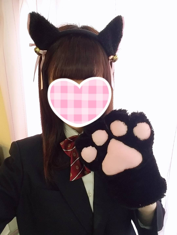 4/体験新人「あみ」ちゃん 画像