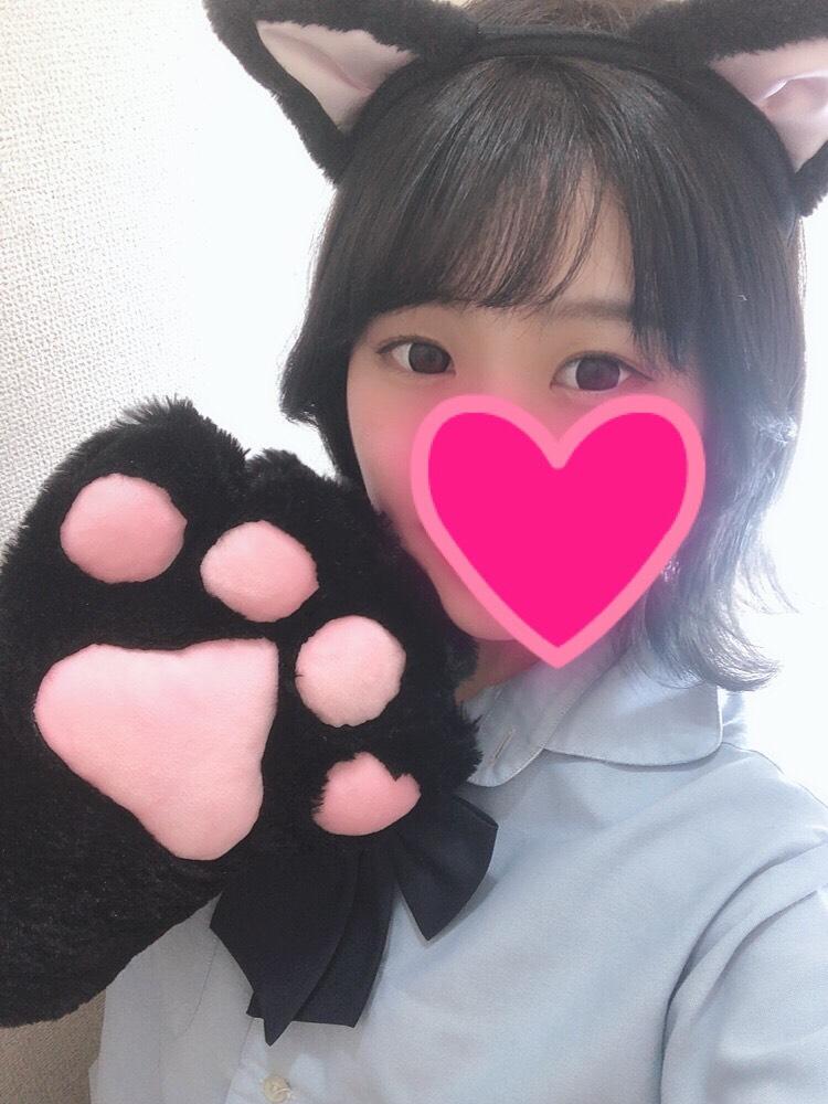 5/26体験新人「めい」