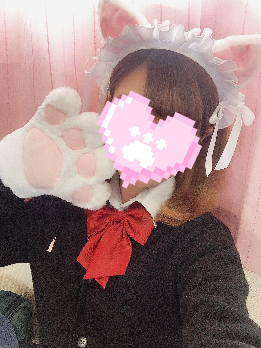 5/23体験新人「ぷりん」