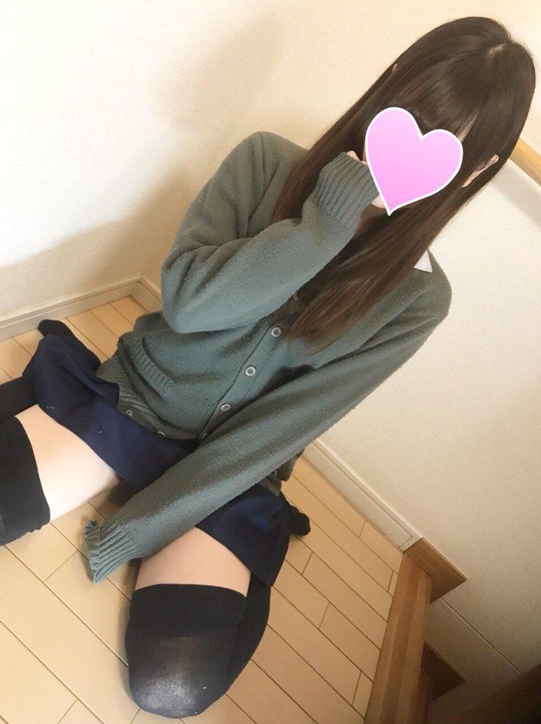 渋谷凛 画像