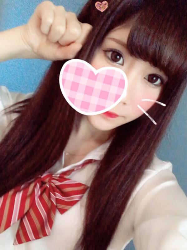 2/26体験新人「りか」ちゃん