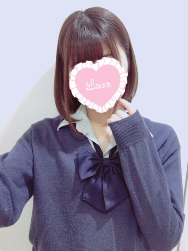 矢澤ニコ 画像