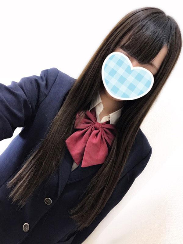 新田美波 画像