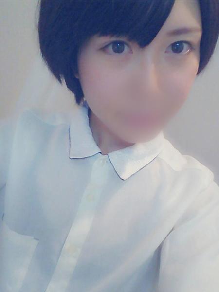 マユ 画像